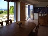 05-ferienhaus_bretagne_04