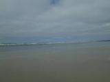 baie-daudierne-beach