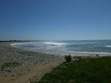 beach-baie-daudierne