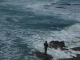 sportfischer-baie-daudierne