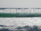 vague-du-surf